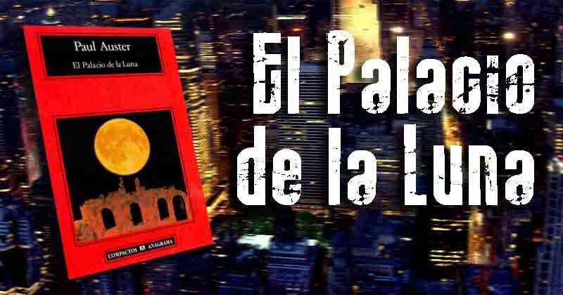 El Palacio De La Luna Club Talleres De Lectura Lalin